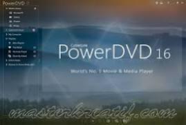 power dvd torrent