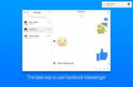 VAIO Chile| Messenger for Desktop 1 miss lee download torrent